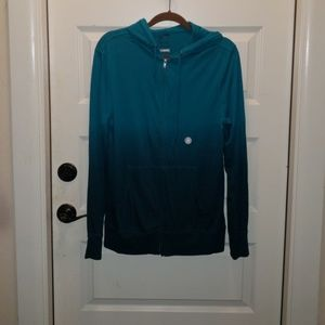 On the Byas by Pacsun Size M